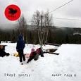 HALTLI, FRODE - AVANT FOLK II (Compact Disc)