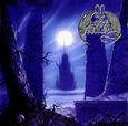 LORD BELIAL - ENTER THE MOONLIGHT GATE -DIGI- (Compact Disc)