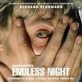 ORIGINAL SOUND TRACK - ENDLESS NIGHT (Compact Disc)