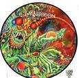 MASTODON - MOTHERLOAD (Disco Vinilo 12')