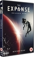 TV SERIES - EXPANSE:.. -BOX SET- (Digital Video -DVD-)