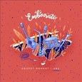 EMBOIRATS - AQUEST MOMENT I ARA (Compact Disc)