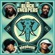 BLACK EYED PEAS - ELEPHUNK (Compact Disc)