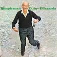CUBY + BLIZZARDS - SIMPLE MAN -HQ- (Disco Vinilo LP)