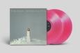 AMOS, TORI - UNDER THE PINK -LTD- (Disco Vinilo LP)