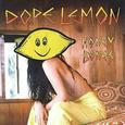 DOPE LEMON - HONEY BONES -HQ- (Disco Vinilo LP)