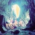 VERVE - A STORM IN HEAVEN (Disco Vinilo LP)