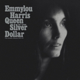 HARRIS, EMMYLOU - QUEEN OF THE.. -LTD- (Disco Vinilo LP)