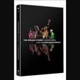 ROLLING STONES - A BIGGER BANG LIVE (Digital Video -DVD-)