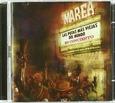 MAREA - LAS PUTAS MAS VIEJAS DEL MUNDO (Compact Disc)