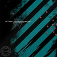 BETWEEN THE BURIED AND ME - SILENT CIRCUS - 2020 REMIX (Disco Vinilo LP)