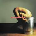 THERAPY? - TROUBLEGUM -HQ- (Disco Vinilo LP)
