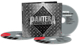 PANTERA - REINVENTING THE STEEL -LTD- (Compact Disc)