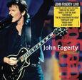 FOGERTY, JOHN - PREMONITION (Compact Disc)