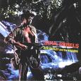 MARLEY, BOB - SOUL REBELS -HQ- (Disco Vinilo LP)