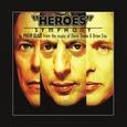 GLASS, PHILIP - HEROES SYMPHONY (Disco Vinilo LP)
