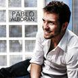 ALBORAN, PABLO - PABLO ALBORAN + CD (Disco Vinilo LP)