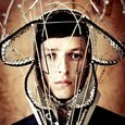 TOTALLY ENORMOUS EXTINCT - TROUBLE (Compact Disc)