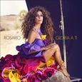 ROSARIO - GLORIA A TI (Compact Disc)