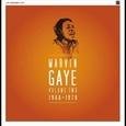 GAYE, MARVIN - MARVIN GAYE VOLUME 2 (Compact Disc)