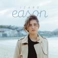 IZARO - EASON (Compact Disc)