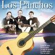 LOS PANCHOS - BOLEROS PARA LA ETERNIDAD (Compact Disc)