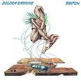 GOLDEN EARRING - SWITCH -HQ- (Disco Vinilo LP)