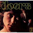 DOORS - DOORS (Compact Disc)