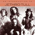JETHRO TULL - AN INTRODUCTION TO (Compact Disc)