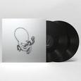 SIGUR ROS - AGAETIS BYRJUN -HQ- (Disco Vinilo LP)