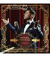 POVEDA, MIGUEL - SONETOS Y POEMAS PARA LA LIBERTAD (Disco Vinilo LP)