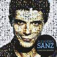 SANZ, ALEJANDRO - COLECCION DEFINITIVA (Compact Disc)