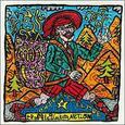 COMELADE, PASCAL - TRAFFIC D ABSTRACTION + CD (Disco Vinilo LP)