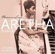 FRANKLIN, ARETHA - PRECIOUS LORD (Compact Disc)