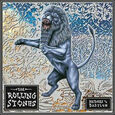 ROLLING STONES - BRIDGES TO BABYLON -HALF SPD- (Disco Vinilo LP)