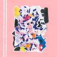 107 FAUNOS - ATAQUE SUAVE (Disco Vinilo LP)