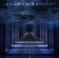 CLAN OF XYMOX - LIMBO (Compact Disc)