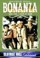 TV SERIES - BONANZA 5 - DARK STAR.. (Digital Video -DVD-)