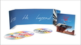 AIR - 10.000 HZ. LEGEND -DELUXE- (Compact Disc)