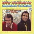 DUO DINAMICO - SU ALBUM EN DISCOS VERGARA (Compact Disc)