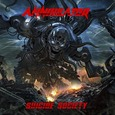 ANNIHILATOR - SUICIDE SOCIETY -DELUXE- (Compact Disc)
