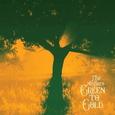 ANTLERS - GREEN TO GOLD -LTD- (Disco Vinilo LP)