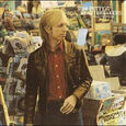 PETTY, TOM - HARD PROMISES (Disco Vinilo LP)