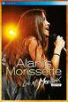MORISSETTE, ALANIS - LIVE AT MONTREUX 2012 (Digital Video -DVD-)