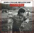 MELLENCAMP, JOHN - SCARECROW + 1 =REMASTERED (Compact Disc)