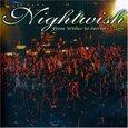 NIGHTWISH - FROM WISHES TO ETERNITY (Digital Video -DVD-)