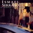 SERRANO, ISMAEL - LA MEMORIA DE LOS PECES -HQ- (Disco Vinilo LP)