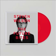WILSON, STEVEN - FUTURE BITES -LTD- (Disco Vinilo LP)