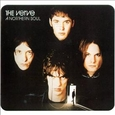 VERVE - A NORTHERN SOUL (Disco Vinilo LP)