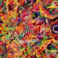 LA PEGATINA - AHORA O NUNCA (Compact Disc)